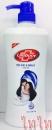 N0316 越南LIFEBUOY 洗髮精(藍)$120 Dầu gội Lifebuoy VN (xanh lam)