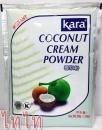 I0052 KARA椰子粉$17 bột dừa KARA