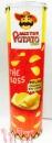 C0194 薯片先生(原味)$50 snack khoai tây (nguyên vị)