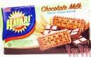 I0087 印尼HATARI巧可力牛奶風味餅乾 22