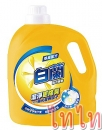 T0099 白蘭陽光洗衣精(瓶裝) 2.7KG $149
