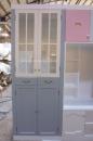 大型多功能收納櫃14