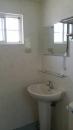 貨櫃屋浴廁 (4)