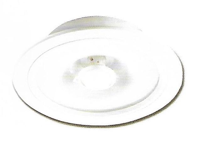 型號:FWS-5314 伍星系列產品  15W/LED 自動感應崁燈