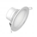 LED 崁燈 4吋10W 晝光色   型號:TO35003309