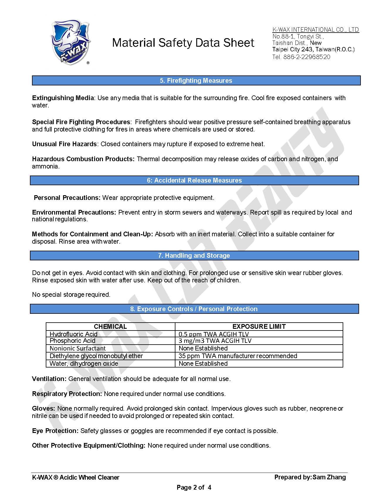 酸性鋼圈劑 MSDS_页面_2.jpg