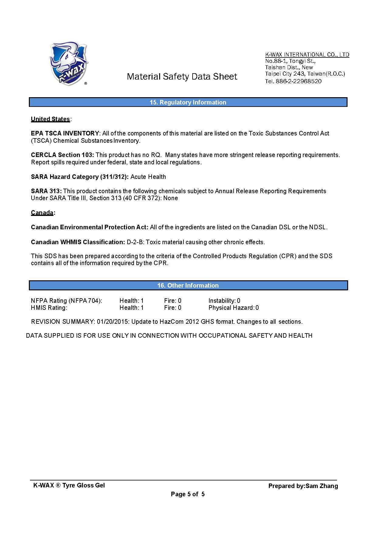 輪胎光澤劑 MSDS_页面_5.jpg