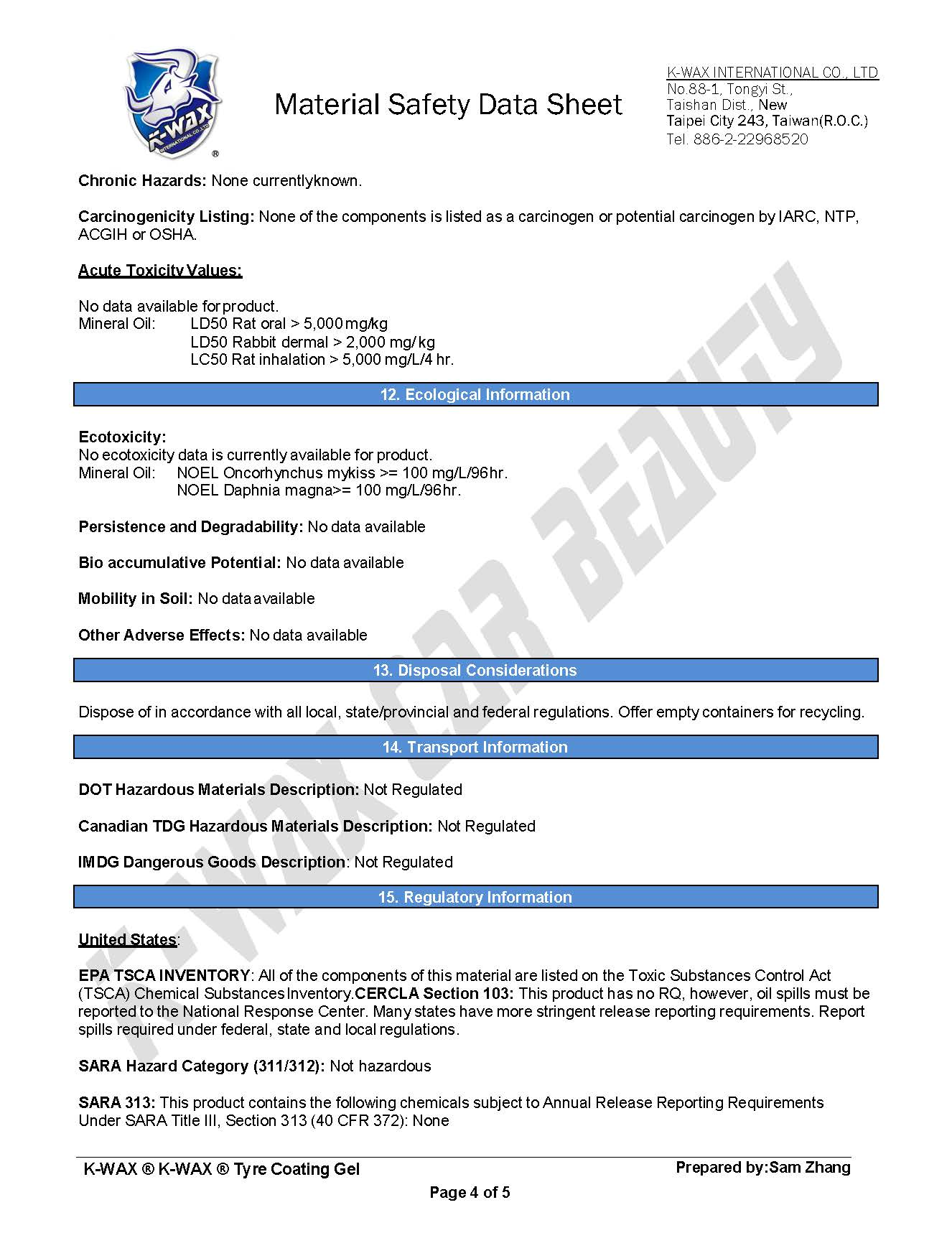 輪胎鍍膜膏 MSDS_页面_4.jpg