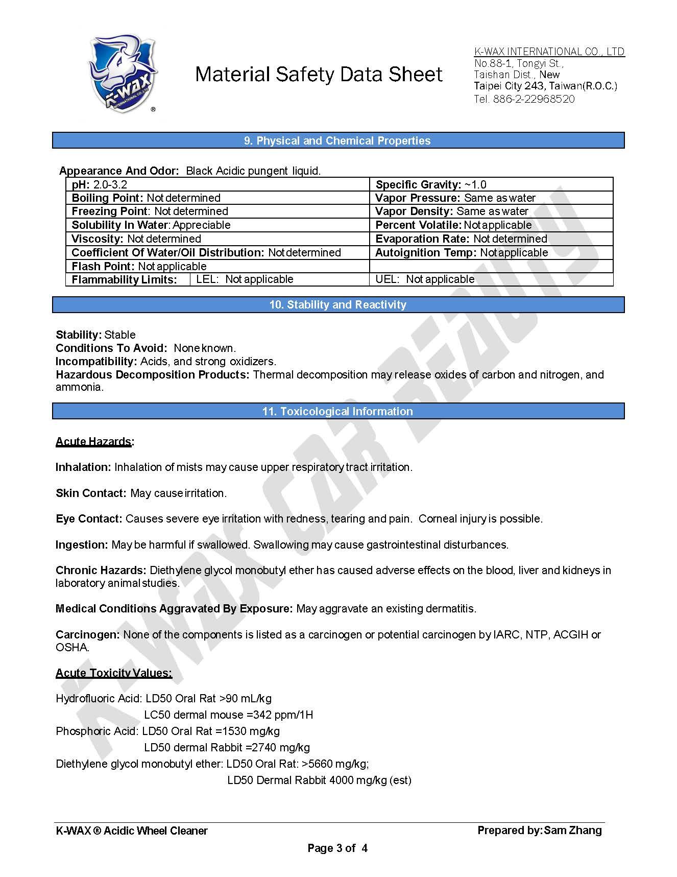 酸性鋼圈劑 MSDS_页面_3.jpg