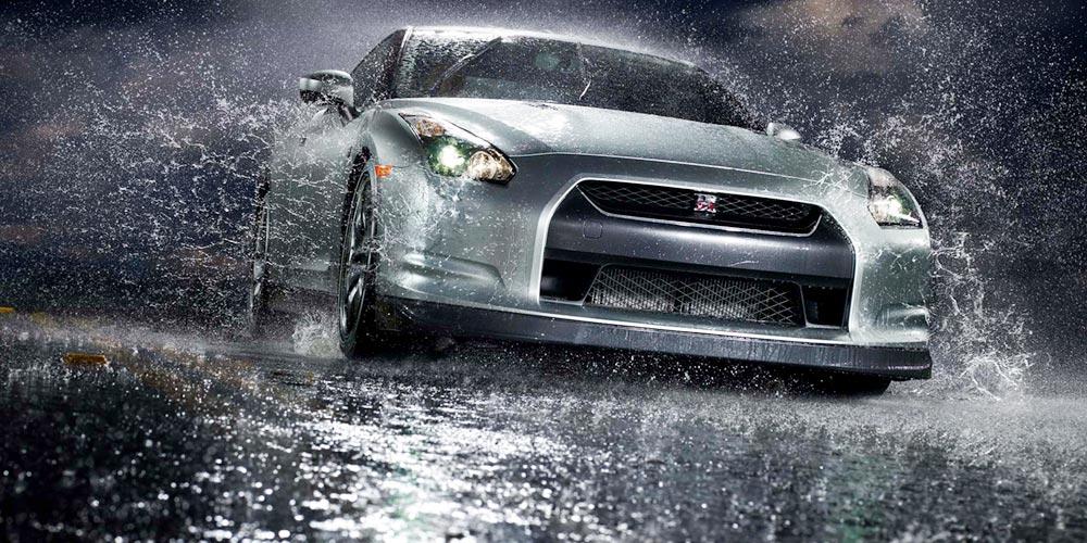 濕濕的車.jpg