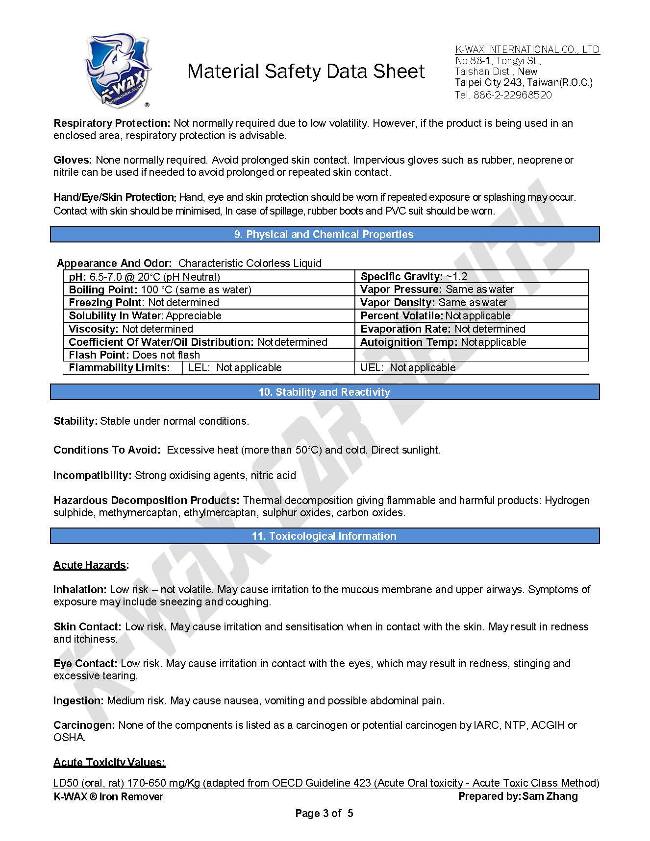 鐵粉拔除劑 MSDS_页面_3.jpg