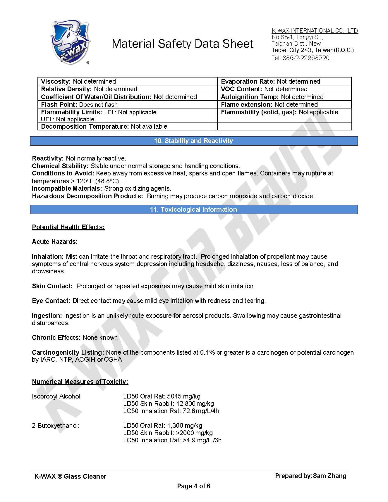 玻璃清潔劑 MSDS_页面_4.jpg