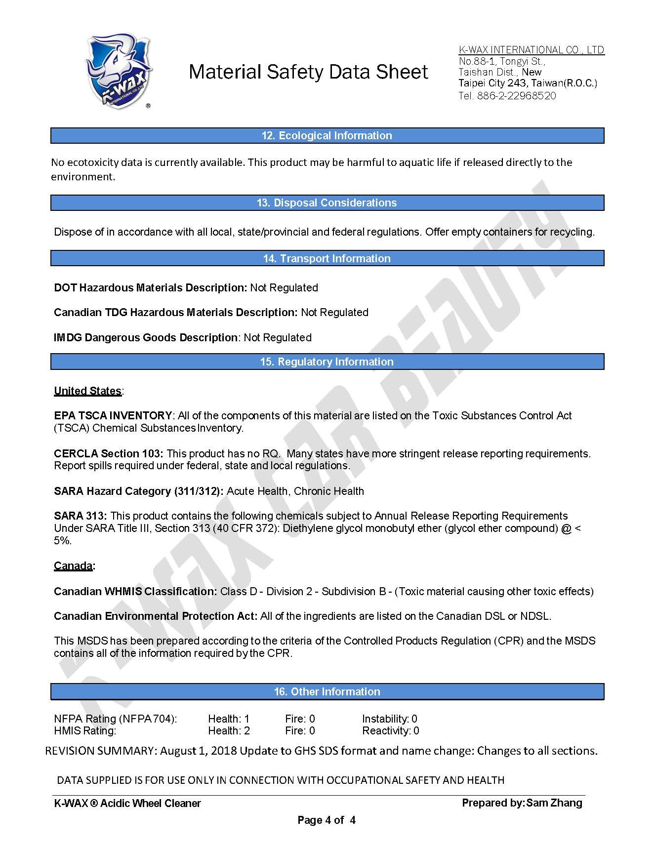 酸性鋼圈劑 MSDS_页面_4.jpg