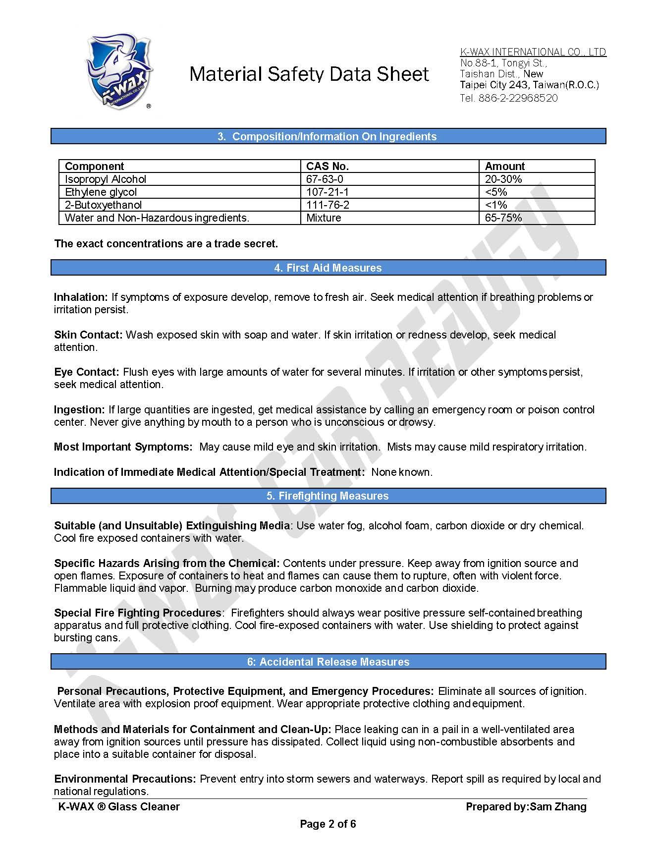 玻璃清潔劑 MSDS_页面_2.jpg