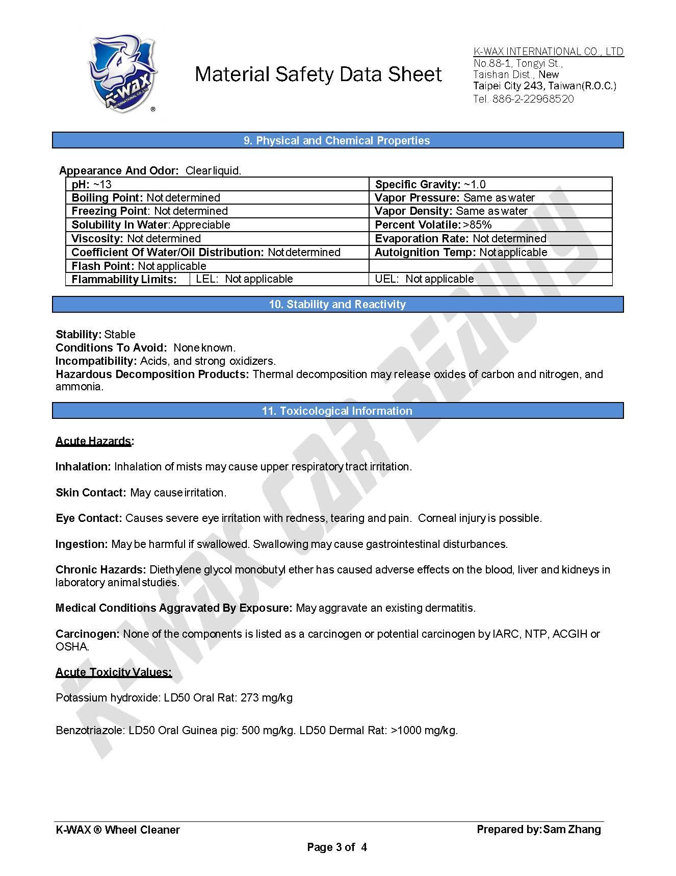 鋼圈亮光劑 MSDS_页面_3.jpg
