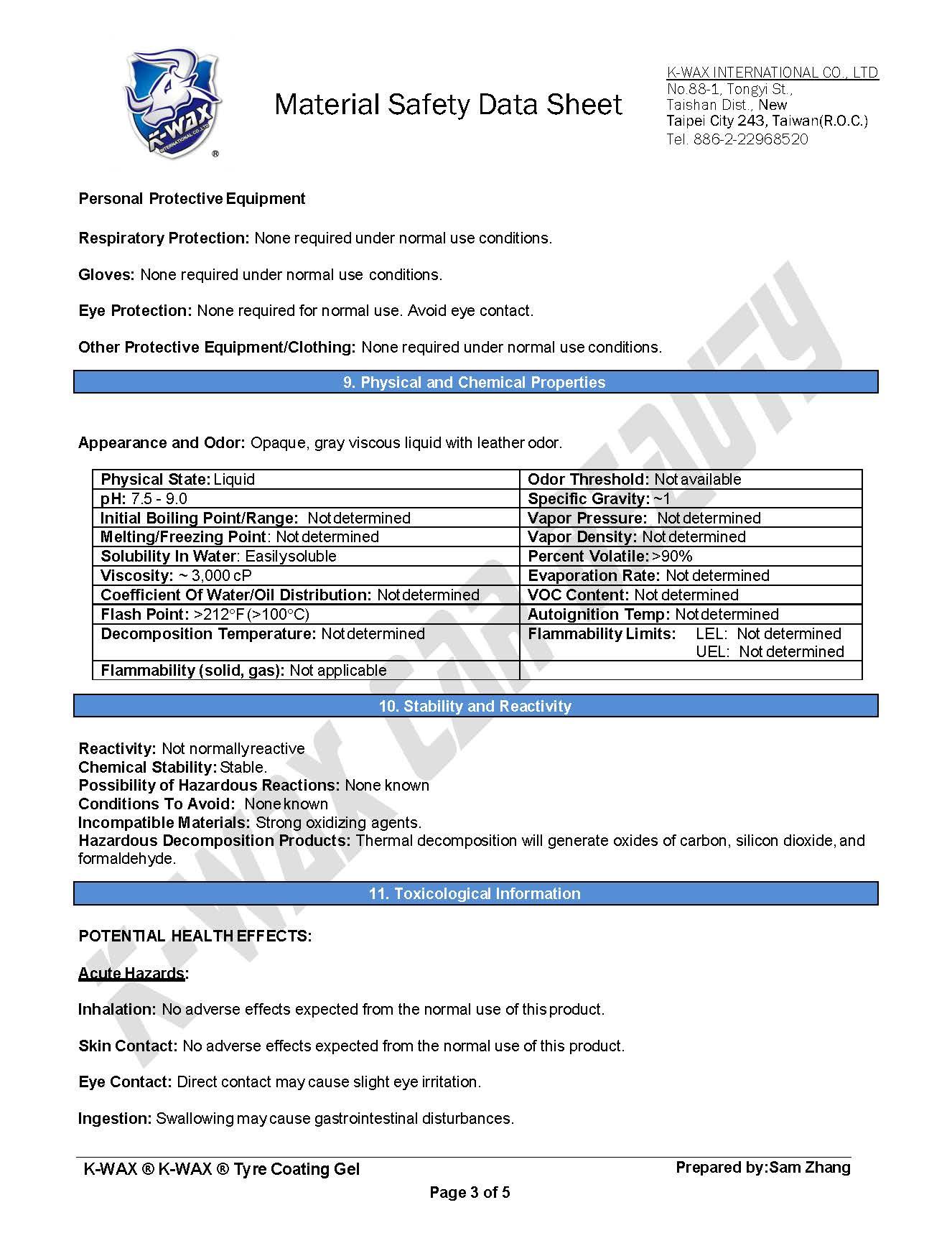 輪胎鍍膜膏 MSDS_页面_3.jpg