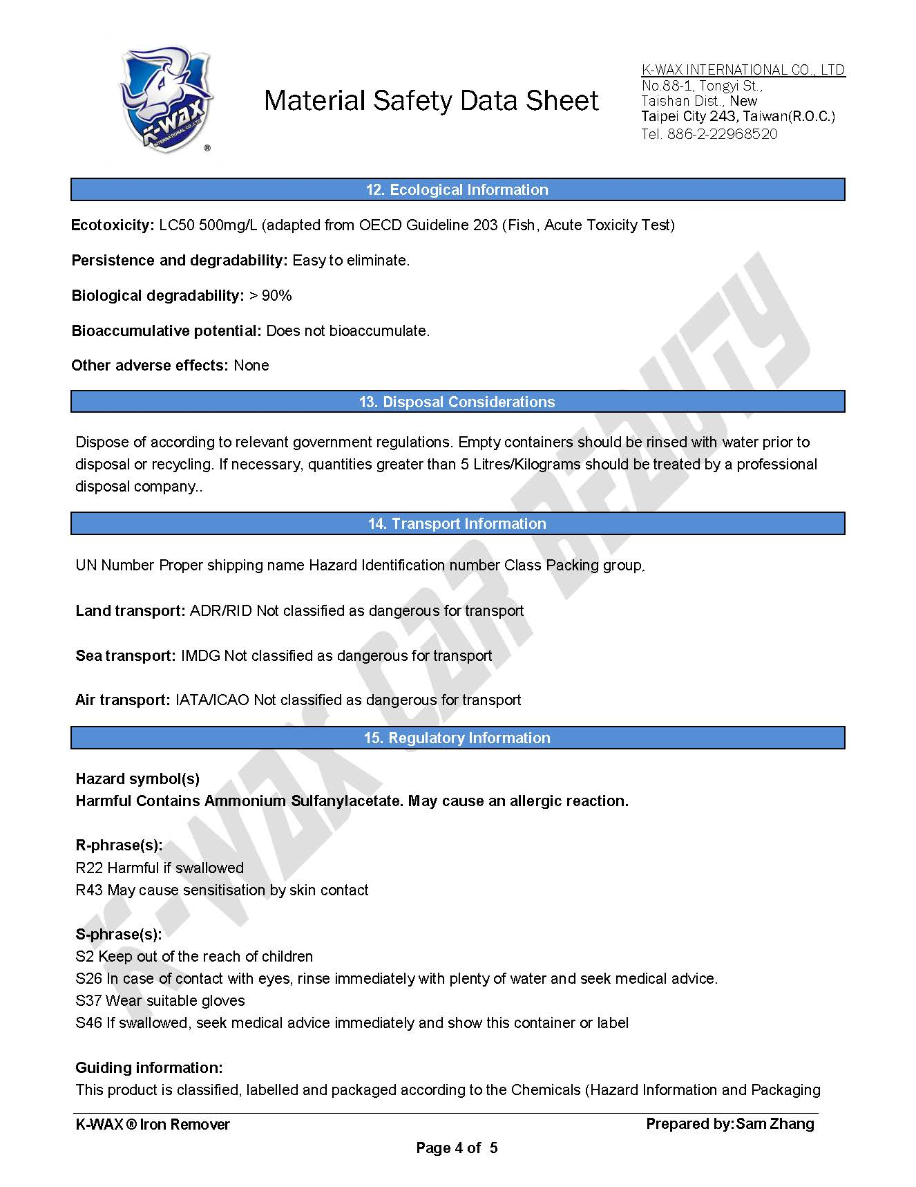 鐵粉拔除劑 MSDS_页面_4.jpg
