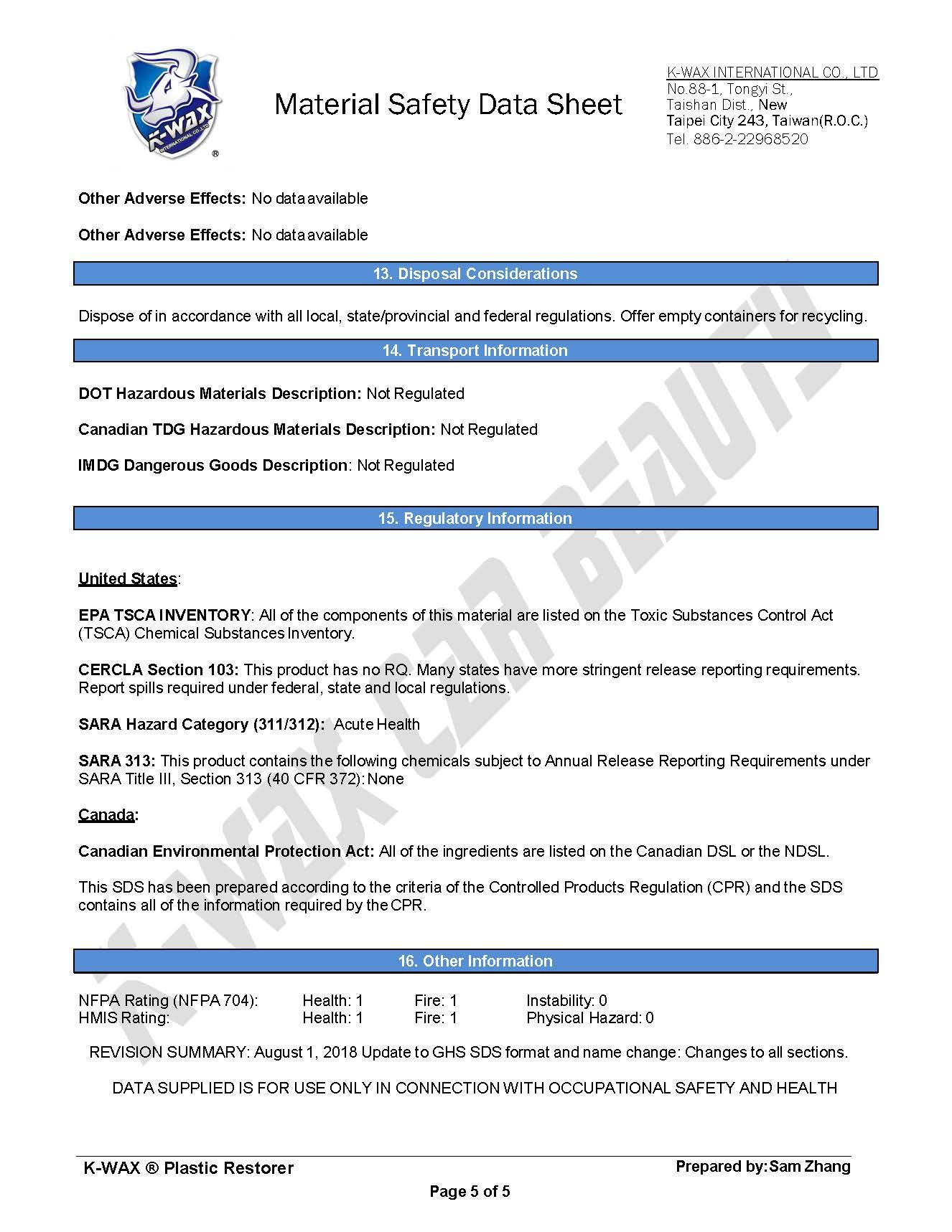 塑料還原劑 MSDS_页面_5.jpg