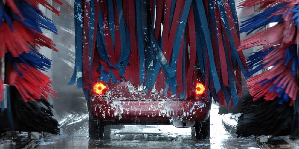機械式洗車.jpg