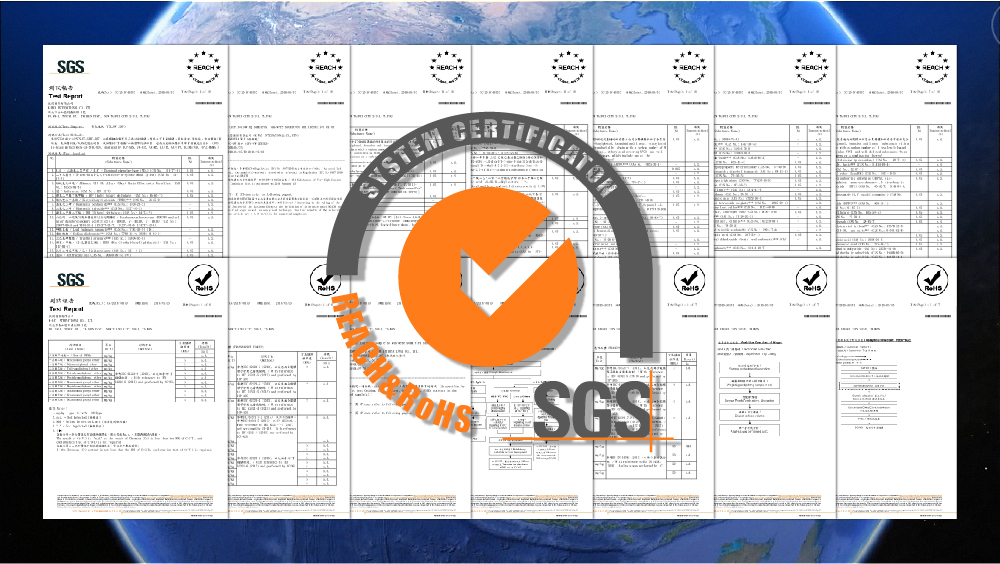 SGS-01.jpg