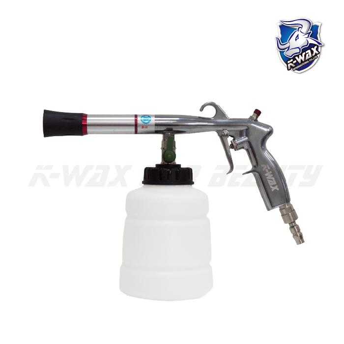 旋風槍 Air Pulse Foam Sprayer Gun