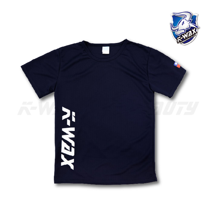 運動汗衫 Super Sport T-shirt