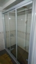 衛浴乾溼分離裝修