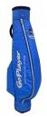 6.5'時尚布直立半套袋(寶藍)GBA50065