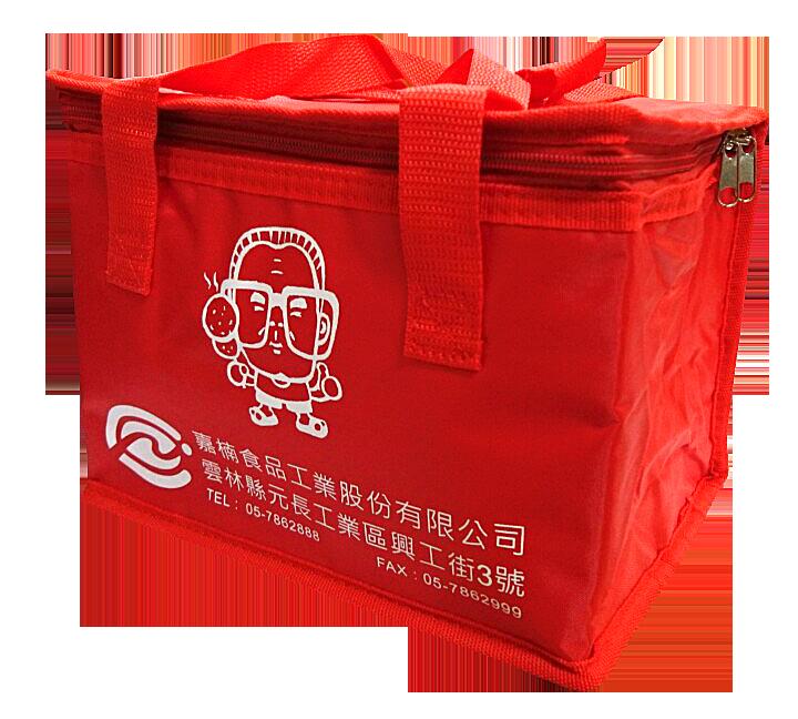 跳伯 ◆ 丸美禮盒