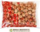 CAS ◆ 香菇貢丸