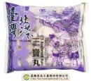 台灣北港 ◆ 三寶丸