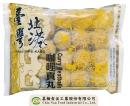台灣北港 ◆ 咖哩貢丸