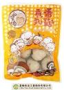 跳伯 ◆ 香菇貢丸