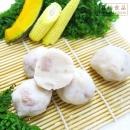 嘉楠 ◆ 芋香魚丸