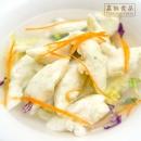 嘉楠 ◆ 翡翠魷魚羹