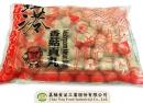北港 ◆ 香菇貢丸