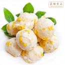 嘉楠 ◆ 玉米魚丸