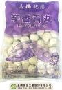 嘉楠北港 ◆ 芋香貢丸