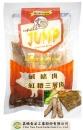 台灣佳餚系列 ◆ 鹹豬肉