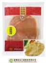 台灣佳餚系列 ◆ 蒜味肉排