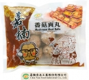 全聯專賣 ◆ 香菇貢丸
