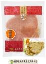 台灣佳餚系列 ◆ 黑胡椒肉排
