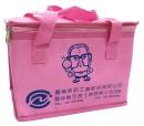 跳伯 ◆ 燒烤禮盒