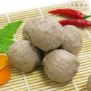 嘉楠 ◆ 牛肉丸