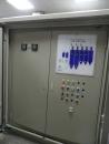 台塑PLC.人機控制盤