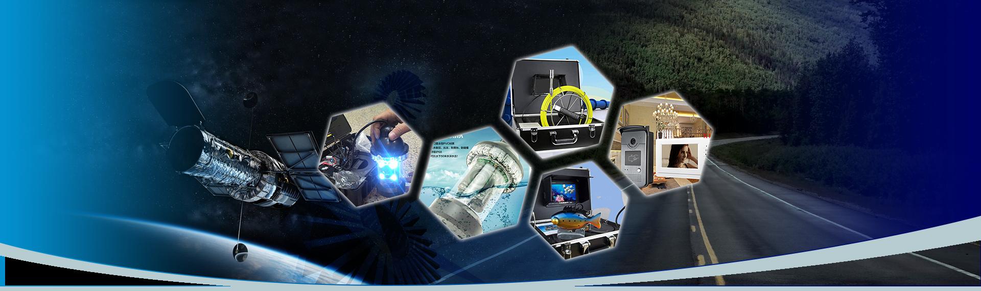 中天安防監控,彰化監視器,蒐證器材