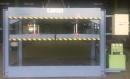 木工機械冷壓台IB2-50-8