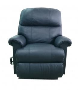 電動起身椅