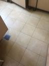 廁所地磚清洗後 (2)
