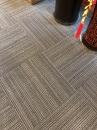 地毯污漬清洗後